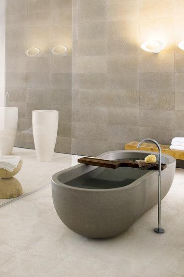 ALONE V1 by NEUTRA by Arnaboldi Angelo | Bathtubs