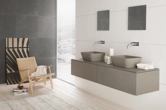 NEOS NW9180 de NEUTRA by Arnaboldi Angelo | Armarios lavabo