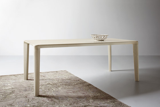 NEOS NT200100 by NEUTRA by Arnaboldi Angelo | Dining tables