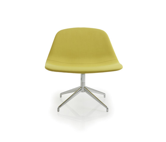 LLounge LL3 by Luxy   Armchairs