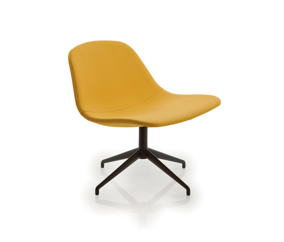 LLounge LL3 by Luxy | Armchairs