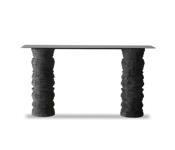 BIDU Consolle de Baxter | Tables consoles