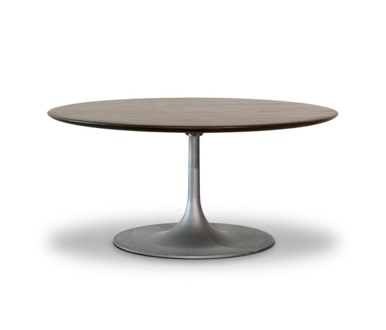 BOURGEOIS Table by Baxter | Dining tables