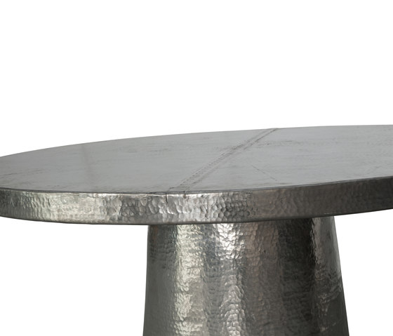 CAIRO Table by Baxter | Dining tables