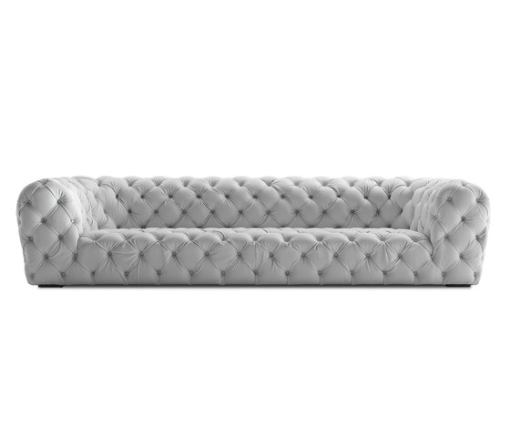 CHESTER MOON Sofa by Baxter | Sofas
