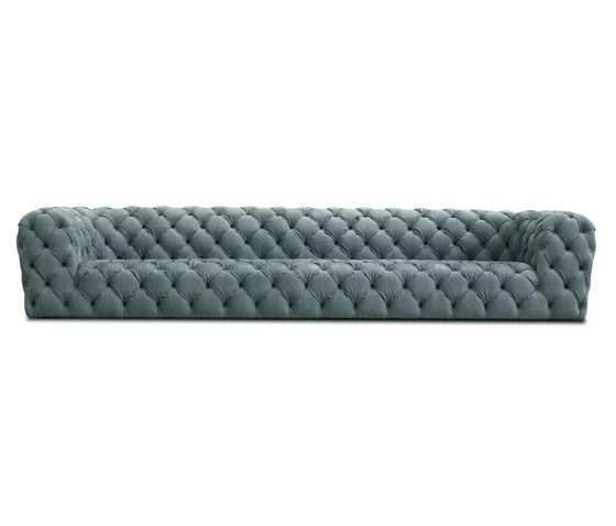 CHESTER MOON Sofa by Baxter | Lounge sofas