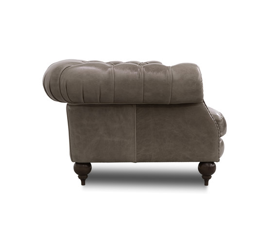DIANA CHESTER Sofa by Baxter | Lounge sofas