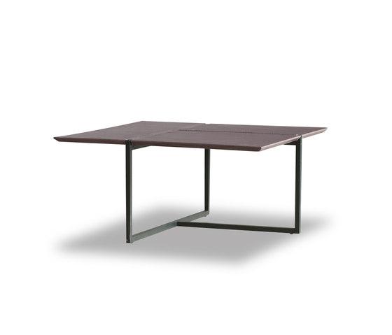 ICARO Tavolino di Baxter | Tavolini alti