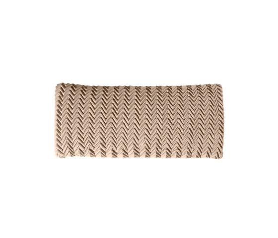 MONSIEUR BELLE DE JOUR Cushion by Baxter | Cushions