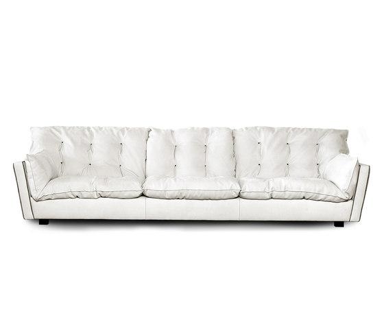 SORRENTO Sofa by Baxter | Sofas