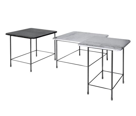 TABLE-AU Small table von Baxter | Beistelltische