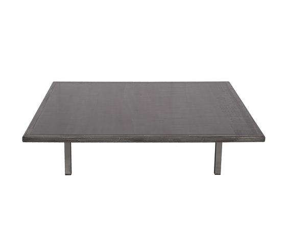 TABLE-AU Small table von Baxter   Couchtische