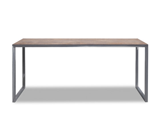 TRINITY Desk by Baxter | Desks