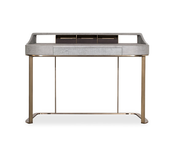 YVES Desk by Baxter   Desks