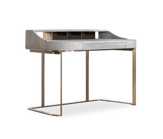 YVES Desk von Baxter | Schreibtische