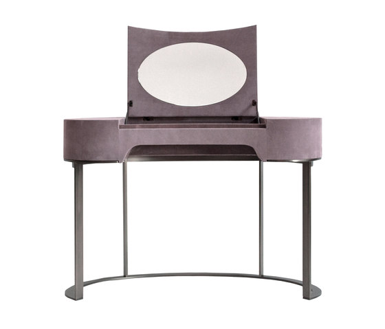 YVES Dressing Table de Baxter | Coiffeuses