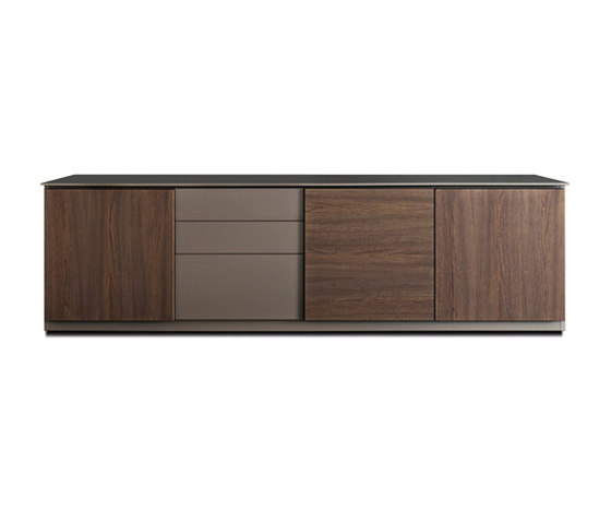 505 Sideboard by Molteni & C | Sideboards