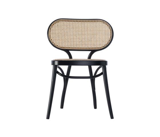 Bodystuhl by WIENER GTV DESIGN | Chairs
