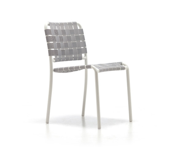 InOut 823 C by Gervasoni | Chairs