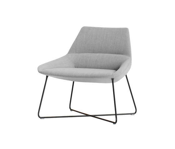 Dunas XL by Inclass | Armchairs