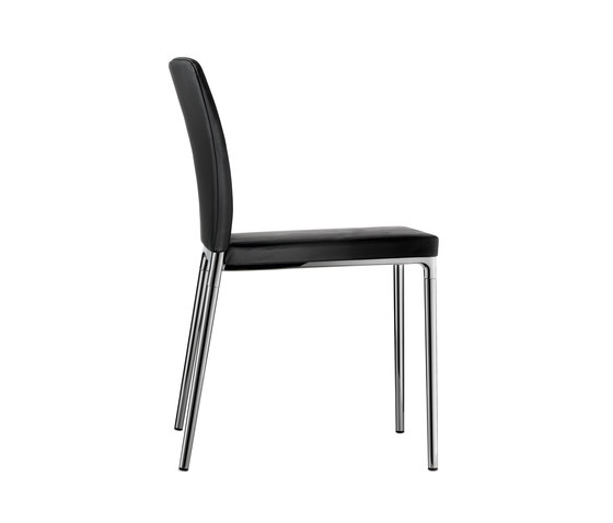 Ceno 361/5 by Wilkhahn | Chairs
