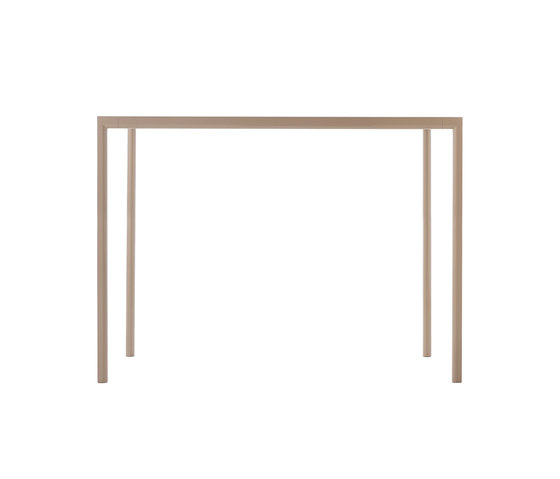 Sui de Inclass | Tables consoles