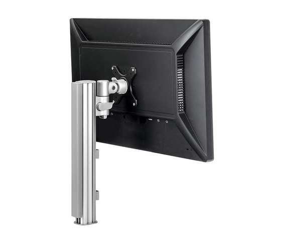 Modular | Desk Monitor Mount S1340S by Atdec | Table equipment