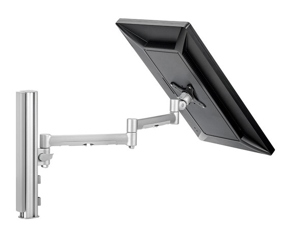 Modular | Desk Monitor Mount S7140S by Atdec | Table equipment