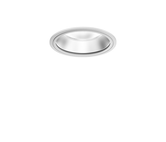 DOTOO.spot di H. Waldmann | Lampade soffitto incasso