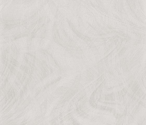 La Fabbrica - 5th Avenue - Koan Waves by La Fabbrica | Ceramic tiles