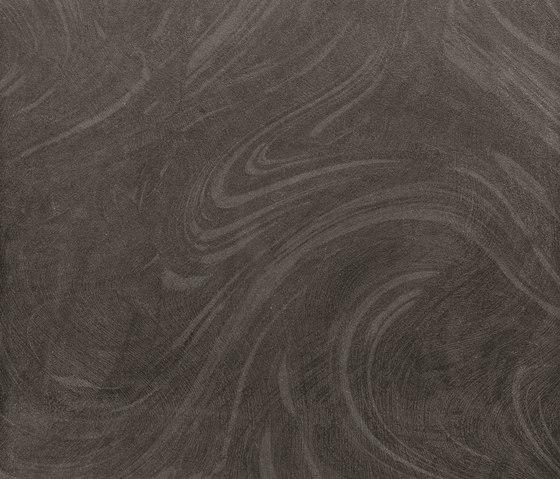 La Fabbrica - 5th Avenue - Black Chic Waves by La Fabbrica   Ceramic tiles