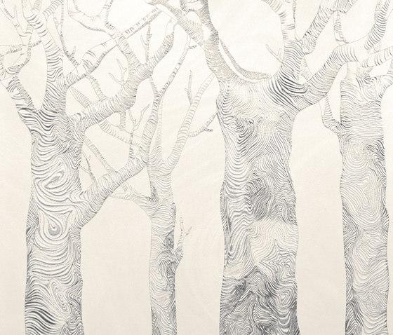 La Fabbrica - 5th Avenue - Crystal Nature by La Fabbrica | Ceramic tiles