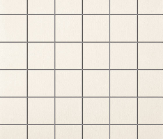 La Fabbrica - 5th Avenue - Mosaico Moon Crystal by La Fabbrica | Ceramic tiles