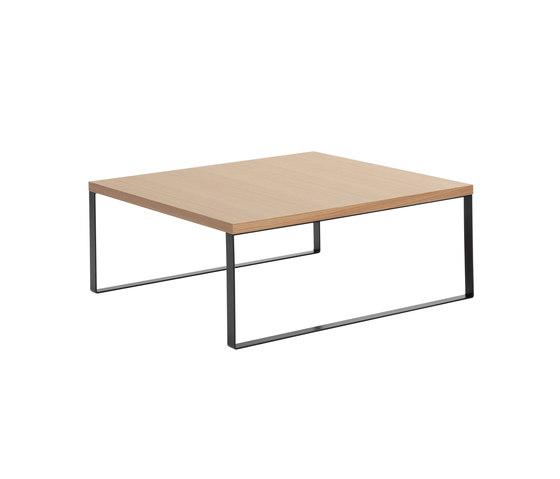 Avalon de Inclass | Tables basses