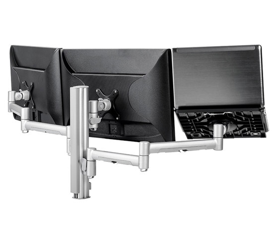 Modular | Desk Monitor Mount SNCT137140S by Atdec | Table equipment