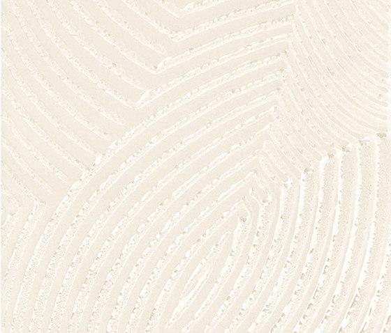 La Fabbrica - 5th Avenue - Listello Brilliance Crystal by La Fabbrica | Ceramic tiles