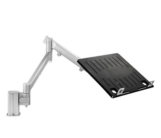 Modular | Desk Notebook Mount SNS10S by Atdec | Table equipment