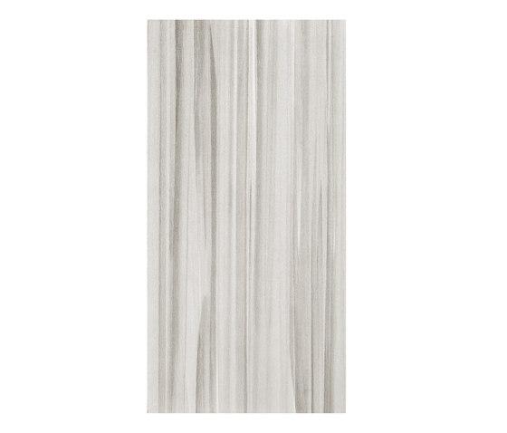 La Fabbrica - 5th Avenue - Koan Stripes by La Fabbrica | Ceramic tiles