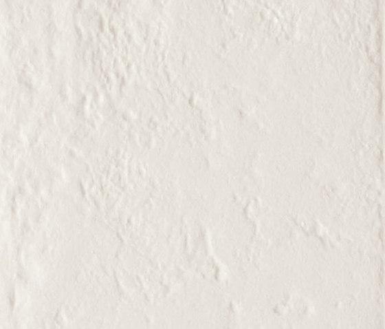Brick Design Gesso by EMILGROUP | Ceramic tiles