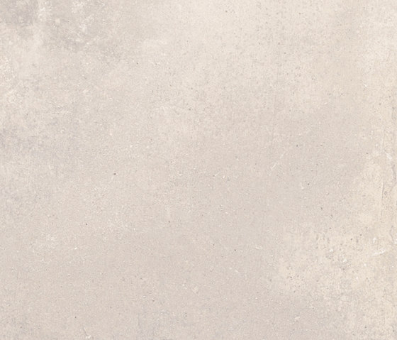Kotto XS Avana by EMILGROUP | Ceramic tiles