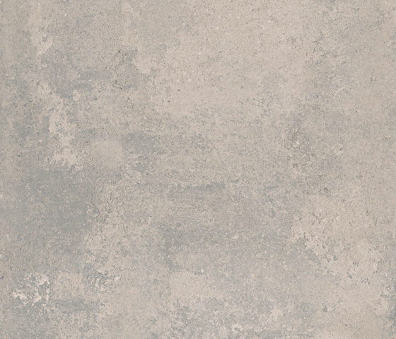 Kotto XS Cenere by EMILGROUP | Ceramic tiles
