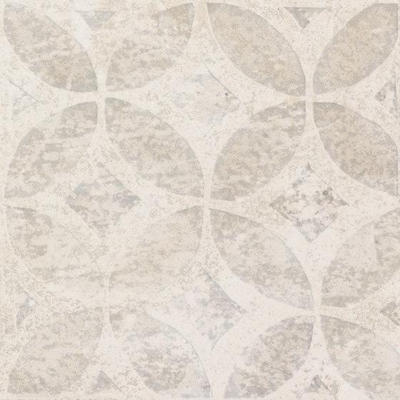 Kotto decors dec art calce floor tiles from emilgroup for Art deco carrelage