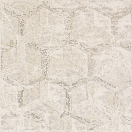 Kotto Decors Decò Art Calce by EMILGROUP | Floor tiles