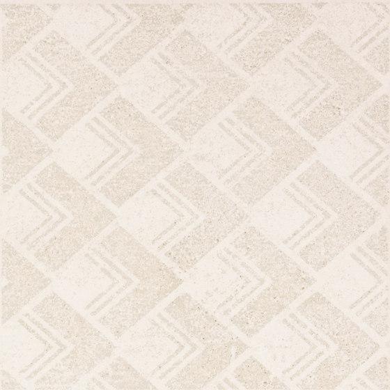 Kotto Decors Decò Sign Calce by EMILGROUP | Ceramic tiles