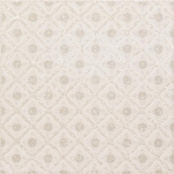 Kotto Decors Decò Texture Calce by EMILGROUP | Ceramic tiles