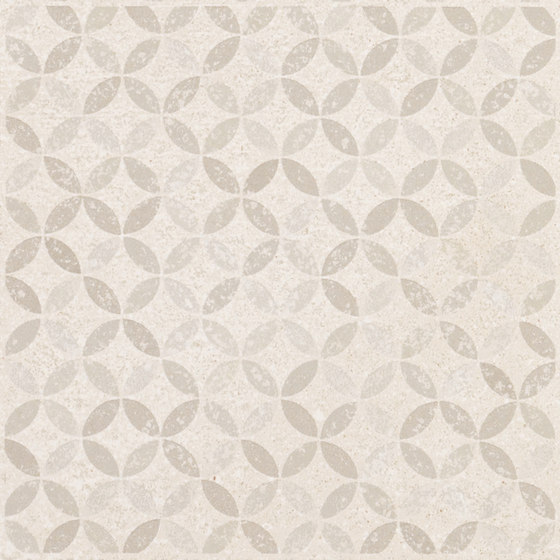 Kotto Decors Decò Texture Calce by EMILGROUP | Ceramic tiles