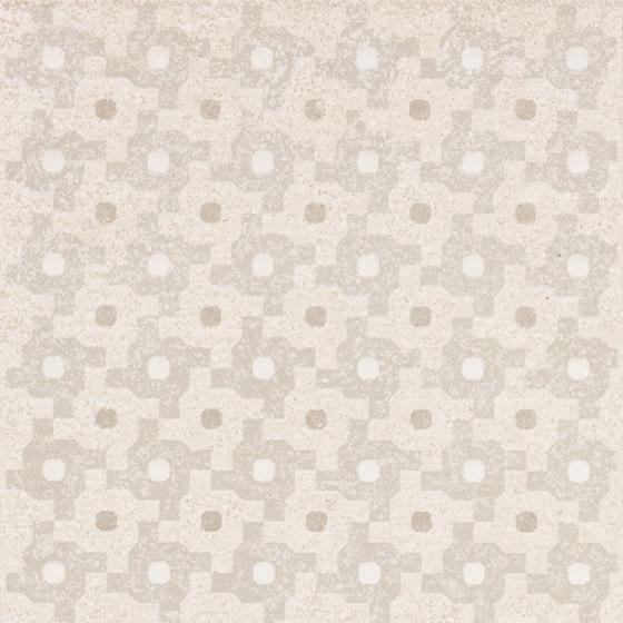 Kotto Decors Decò Texture Calce de EMILGROUP | Baldosas de cerámica