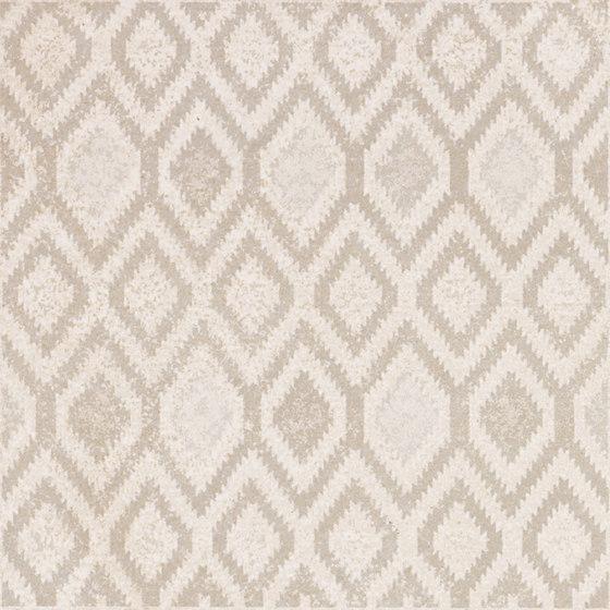 Kotto Decors Decò Texture Calce by EMILGROUP   Ceramic tiles