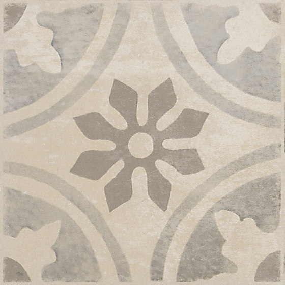 Kotto Decors Decò Art Avana by EMILGROUP | Ceramic tiles