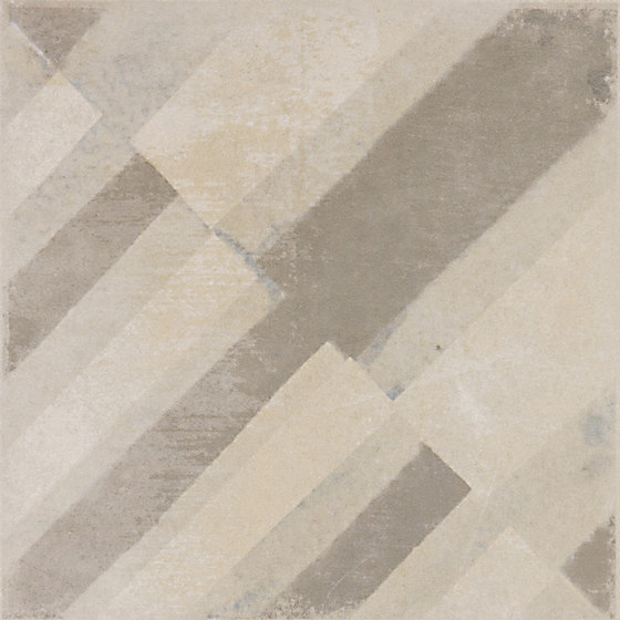 Kotto Decors Decò Art Avana by EMILGROUP | Ceramic tiles